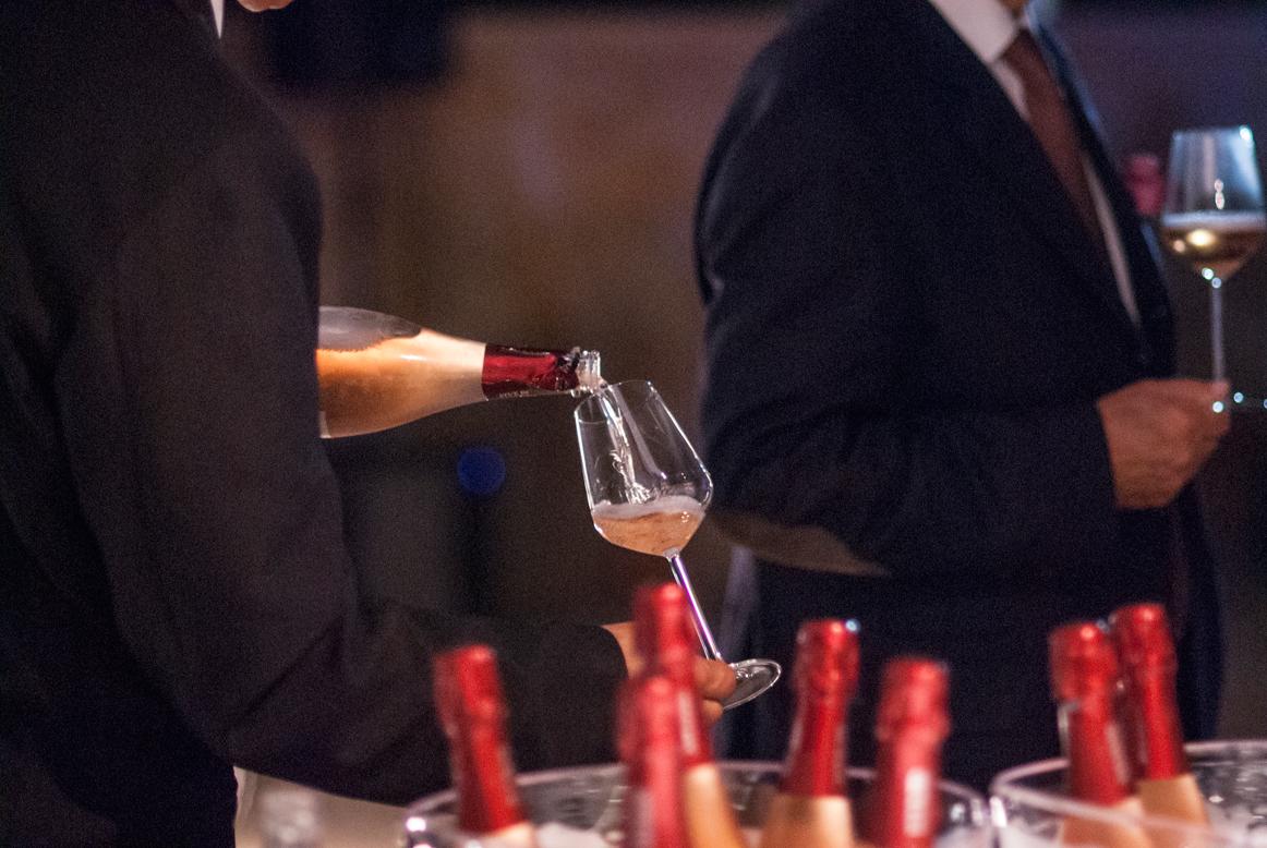 Wine Experience nel Salento