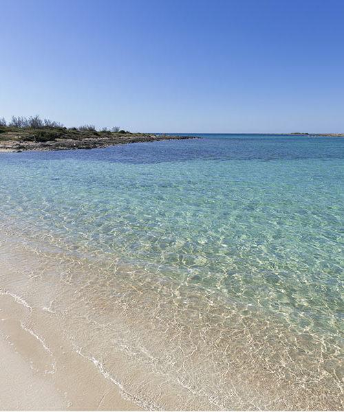spiagge porto cesareo