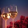 vacanza romantica salento wine hotel